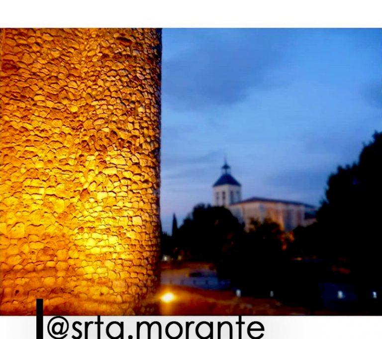 1 - srta.morante